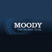 WGNB - Moody Radio West Michigan 89.3 FM
