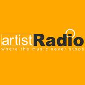 artistradio