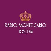 Radio Monte Carlo Bossa Nova