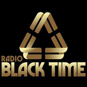 Radio Black Time