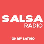 Oh My Latino Salsa