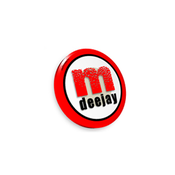 Mediterranea FM Deejay