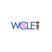 WCLE - The Buzz 1570 AM