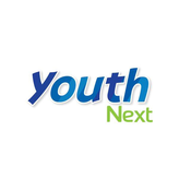 YOUTHnext