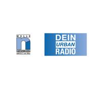 Welle Niederrhein - Dein Urban Radio