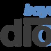 Radio Bayrisch