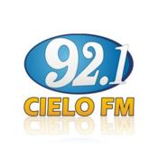 Cielo FM 92.1