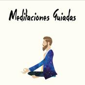 Meditaciones Guiadas de 10 minutos