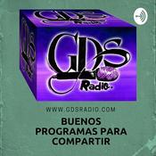 GDS Radio Programas de radio