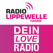 Radio Lippewelle Hamm - Dein Love Radio
