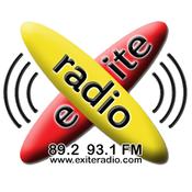 Excite FM 93.1 & 89.2 FM