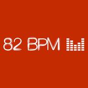 82 BPM