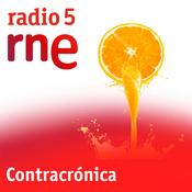 RNE - Contracrónica