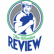The Wrestler Review