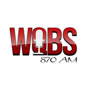 WQBS 870 AM