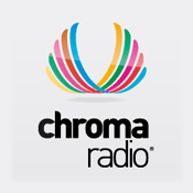 Chroma Greek Smooth