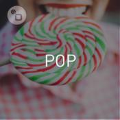 Pop by Radio Pasja