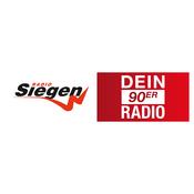 Radio Siegen - Dein 90er Radio