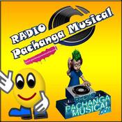 Radio Pachanga Musical