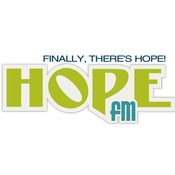WZBL - HOPE 88.1 FM