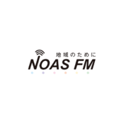 NOAS FM Nakatsu