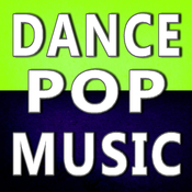 DANCE POP MUSIC