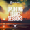 Uplifting Trance Sessions