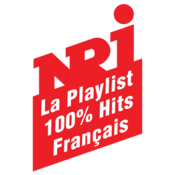 NRJ LA PLAYLIST 100% HITS FRANCAIS