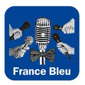 France Bleu Touraine - L\'invité de France Bleu Matin