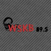 WSKB 89.5 FM