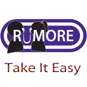 Rumore Web Radio - Take It Easy