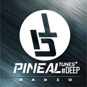 Pineal tunes radio Deep