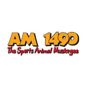 KBIX - The Sports Animal 1490 AM