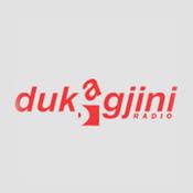 Radio Dukagjini