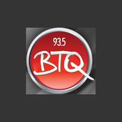 WBTQ - 93.5 Btq