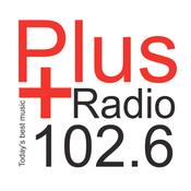 Plus Radio 102.6