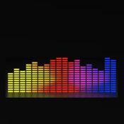 Dynamic\' Radio