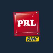 RMF PRL