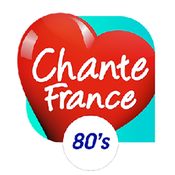 Chante France 80\'s