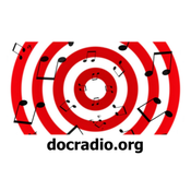 DOC Radio - Christian Hits