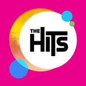 The Hits Nelson