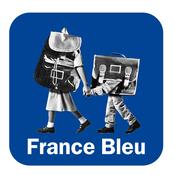 France Bleu Breizh Izel - Le p\'tit cours de breton