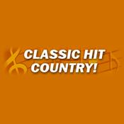 WGAP - Classic Country 1400 AM