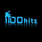 Urban Hitz - 100hitz