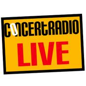 Concert Radio Live