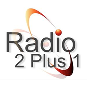 Radio2plus1