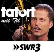 SWR3 - Tatort mit Til