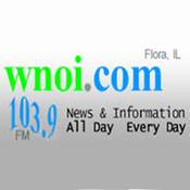 WNOI 103.9 FM