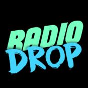 radiodrop
