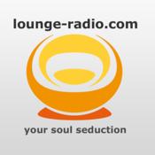 lounge-radio.com